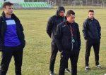 Томаш вече се дразни на въпроси за Бербатов 17