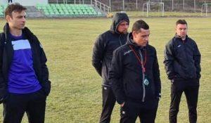 Томаш вече се дразни на въпроси за Бербатов