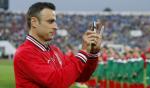 Бербатов: Искам българският футбол да върви в правилната посока 2