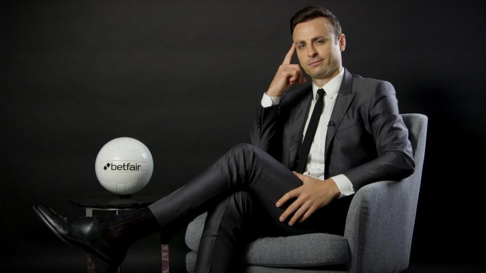 """Бербатов:""""Ман Юнайтед е длъжен да се бори за титлата другия сезон"""" 1"""
