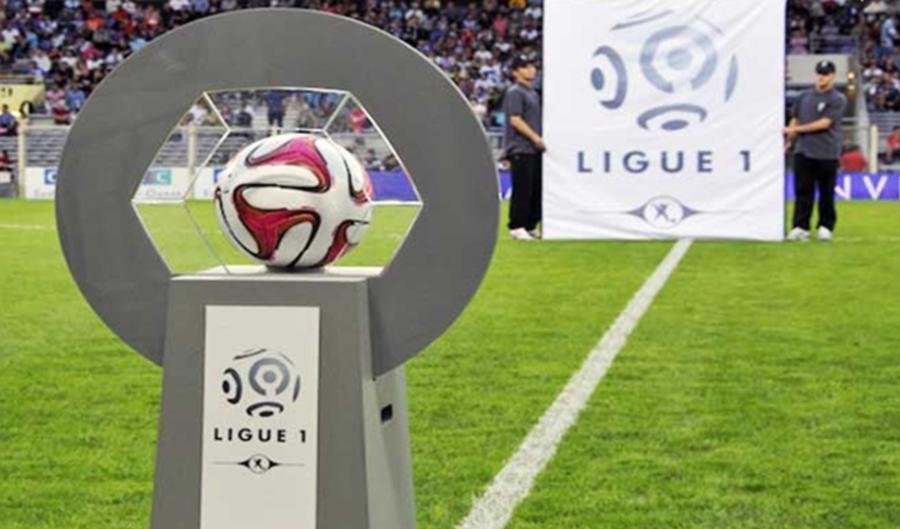 Бернар Каяцо обясни кога Лига 1 ще възобнови сезона