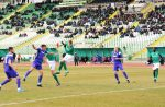 Футболът в България се завръща днес!