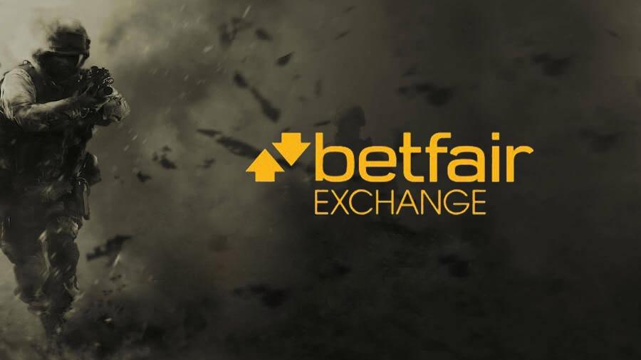 Betfair- Как да печелим от борсата? 1