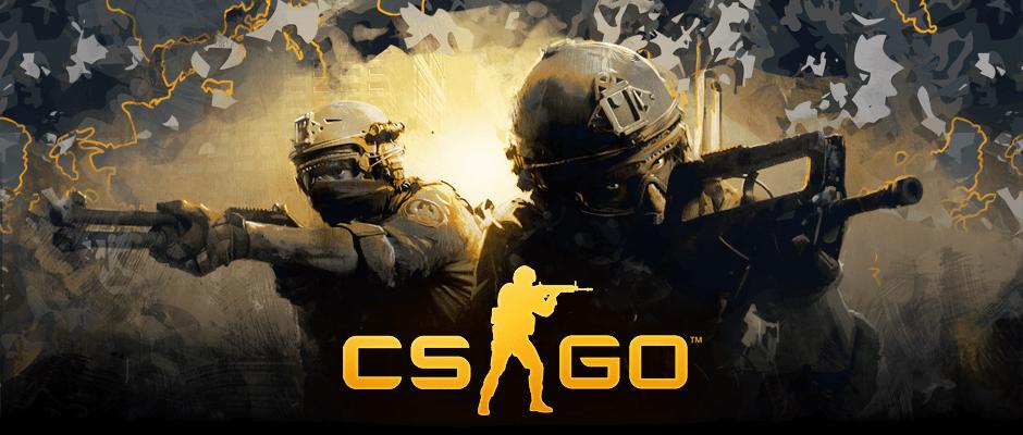 Залози на CS:GO 1