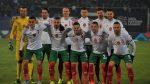 """""""Айриш Таймс"""": Мачът България – Ирландия е под въпрос"""