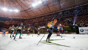 Фурор в Германия – ще има коледен биатлон… в Руполдинг