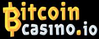 Bitcоincasino.io