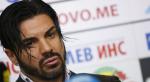 Благой Георгиев в напреднали преговори за покупка на футболен клуб