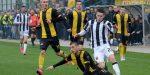 Първа лига, 1-ви кръг – прогнозите на 7 Спорт