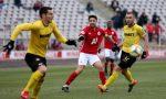 WinBet очаква оспорван мач между Ботев (Пловдив) и ЦСКА