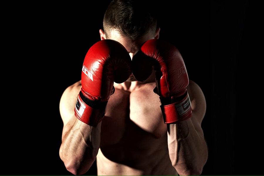 Как да залагаме успешно на Бокс