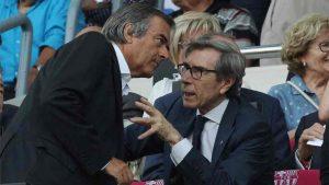 Бивш скаут на Барса се нахвърли върху политиката на клуба