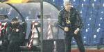 "Бруно: ""Дадох много на Локомотив, не дължа нищо на никого!"" 18"
