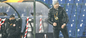 "Бруно: ""Дадох много на Локомотив, не дължа нищо на никого!"""