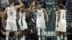 За историята: Бойкот на мач от плейофите в NBA!
