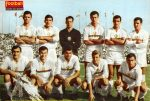 Паметни световни квалификации: България - Белгия 3:0 (1965 г) 10