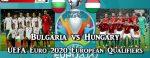 Мечтата за еврофинали е жива – ред е на унгарското препятствие