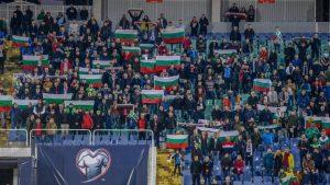 Унгария е фаворит според букмейкърите