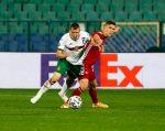 Наивна България понесе тежък удар