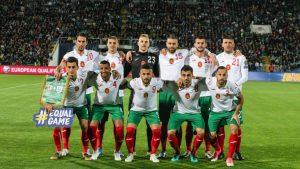 Шанс за победа! България ще премери сили с Гибралтар в контрола