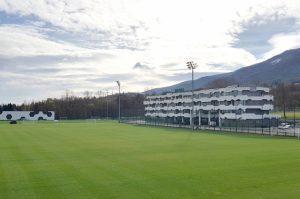 Следващият сезон в Първа и Втора лига започва на 7 август