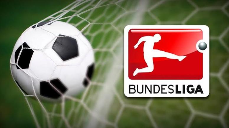 Бундеслигата ще се поднови във втората седмица на май? 1