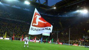 Без футбол в Германия до септември?