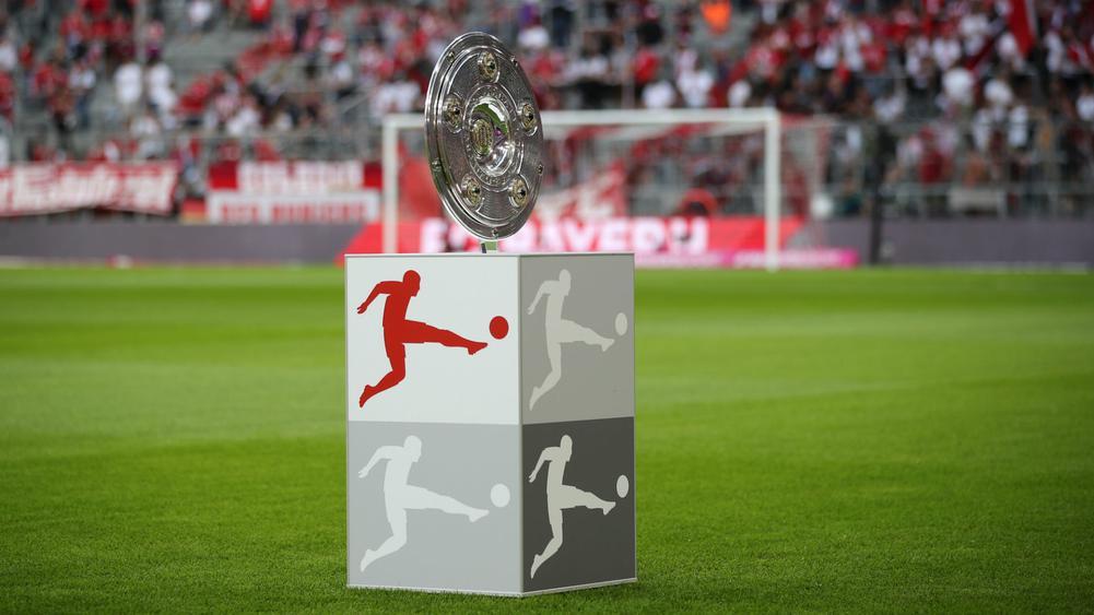 Отново е време за голям футбол - Бундеслигата се завръща днес 1