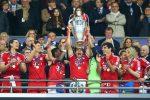 Венгер: Байерн от 2013 г. беше по-силен от сегашния им отбор