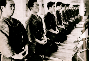 Поддържай форма с бойни спортове и кондиционни упражнения у дома (ВИДЕО) 3