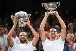 Водачите в световната ранглиста идват на Sofia Open 12