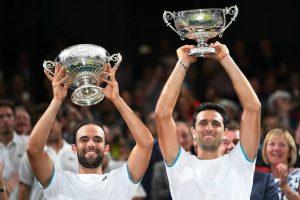 Водачите в световната ранглиста идват на Sofia Open