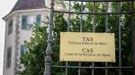 Защитата на Устюгов обжалва решението на анти-допинговия панел 26