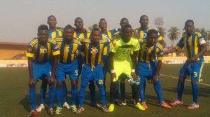 Тъжна вест: 22 футболисти загинаха в Африка при катастрофа