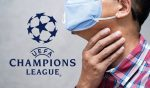 Прекратяват Шампионска лига и Лига Европа?