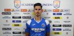 Румънски клуб се подсили от столичните Септември и Славия