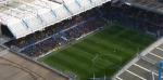 Челси удържа победа над Тотнъм Хотспър в лондонското дерби