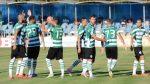 Черно море обмисля отлагане на мача със Славия