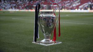 Битките в Шампионска лига продължават с два супер сблъсъка