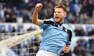 В Ливърпул обмислят оферта за голмайстора на Серия А