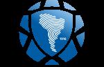Oтложиха световните квалификации в Южна Америка през март 16