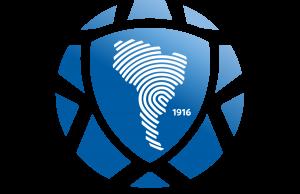 Oтложиха световните квалификации в Южна Америка през март