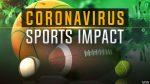 Коронавирусът при спортистите - скритите усложнения 5