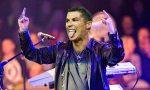 Внимание, рок-звезди - Роналдо хвана и китарата 4