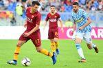 PalmsBet дава предимство на Рома срещу СПАЛ