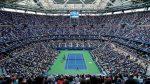 Официално: Потвърдиха датите за провеждане на US Open