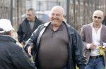 ЦСКА София се усъмни в математическите познания на Венци Стефанов