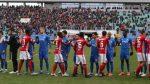 ЦСКА и Левски се изправят един срещу друг на старта на плейофите