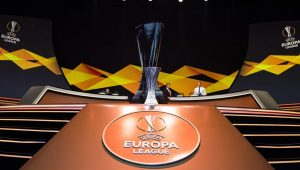 ЦСКА ще е поставен на старта на Лига Европа