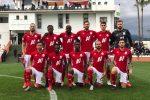 ЦСКА сменя чужденците с най-големите родни таланти